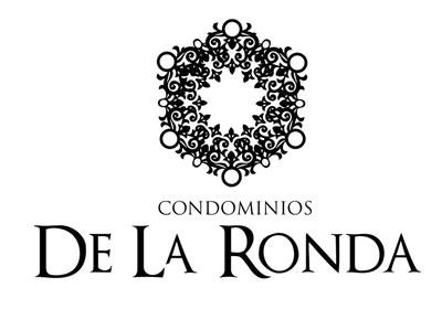 la_ronda
